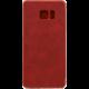 Nillkin Qin S-View Note 7 (N930), červená