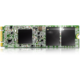 ADATA Premier Pro SP900 M.2 2280 - 256GB