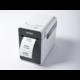 Brother TD-2020 tiskárna štítků