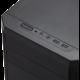 Fractal Design Core 3300