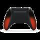 Xbox ONE S Bezdrátový ovladač, Volcano Shadow (PC, Xbox ONE)