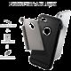 Spigen Tough Armor pro iPhone 7/8, gunmetal