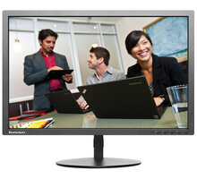"Lenovo LCD E2054 - LED monitor 20"" - 60DFAAT1EU"