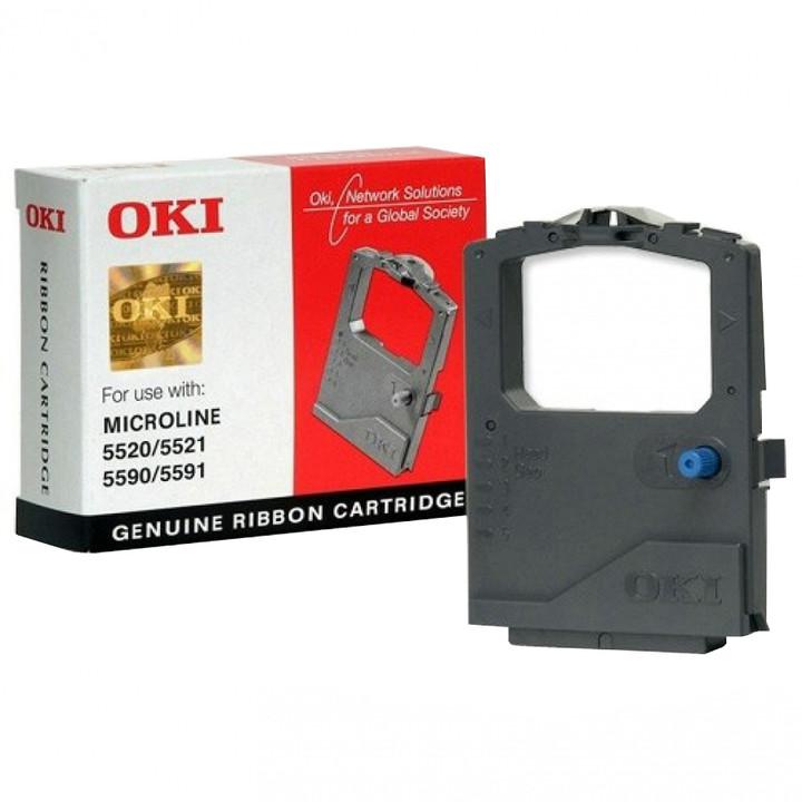 OKI 01126301 pro ML5520/ 5521/ 5590/ 5591