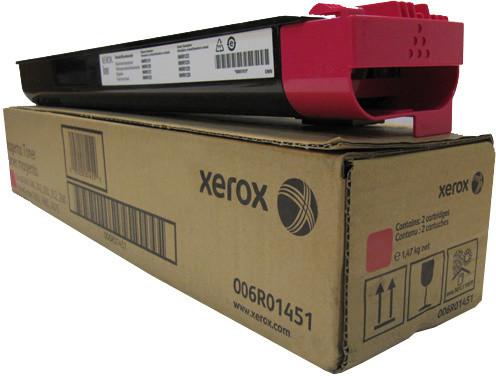 Xerox 006R01451, magenta