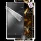 ScreenShield fólie na displej + skin voucher (vč. popl. za dopr.) pro Sony Xperia L1 G3311