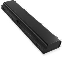 HP PR08 pro 4730s, 4740s - QK647AA