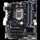 GIGABYTE B85M-D3H-A - Intel B85
