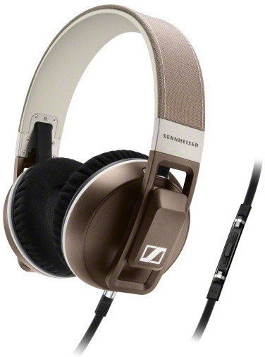 product_detail_x1_desktop_square_louped_URBANITE_XL_Sand_sq-05-sennheiser.jpg