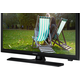 "Samsung T24E310EW - LED monitor 24"""
