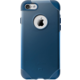 Phone Elite 7-Blue