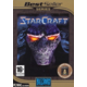 StarCraft GOLD (PC)