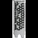 Zotac GeForce GTX 1080Ti Founders Edition, 11GB GDDR5X
