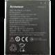 Lenovo baterie BL242 Original 2300mAh Li-Ion (Bulk)