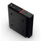 Lenovo ThinkCentre M700 Tiny, černá