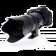 Easy Cover silikonový obal pro Nikon D5300, černá