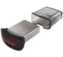 SanDisk Ultra Fit - 128 GB - SDCZ43-128G-G46