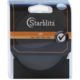 Starblitz cirkulárně polarizační filtr 67mm