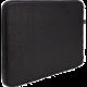 CaseLogic pouzdro Ibira pro notebook 13,3'', černá