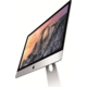 "Apple iMac 27"" 5K Retina, i5 3.2GHz/8GB/1TB/R9 M380 2GB"