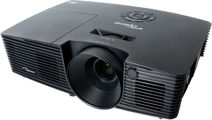DX346-300-3.jpg