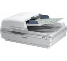 Epson WorkForce DS-7500 - B11B205331