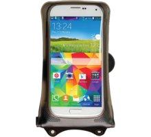 "DiCAPac Action WP-C1A pouzdro pro smartphone telefony (do 5.1"")"