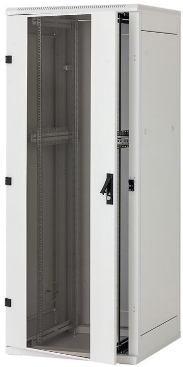 Triton RMA-15-A81-CAX-A1, 15U, 800x1000