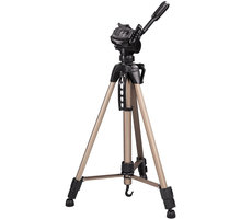 Hama STAR 61 - 4161