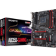 GIGABYTE AM4 AB350-Gaming - AMD B350