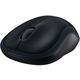 Logitech Wireless Mouse M175, černá
