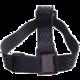Apei držák na hlavu, čelovka, čelenka (GoPro 4/3+/3/2/1, Xiaomi Yi)