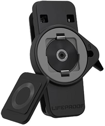 LifeProof klip na opasek pro pouzdra LifeProof