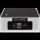 HAL3000 NUC Kit Pentium /N3700/4GB/120GB SSD/IntelHD/W10P