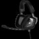 Corsair Gaming VOID USB, černá