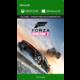 Voucher na Forza Horizon 3 - pouze k Asus ROG