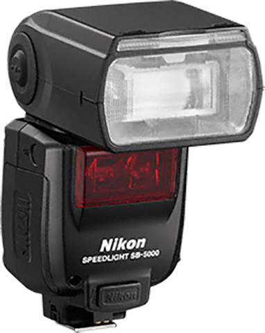 nikon-speedlight-sb5000-front-side--original.png