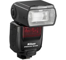Nikon SB-5000 záblesková jednotka - FSA04301