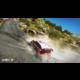 WRC 7 (Xbox ONE)