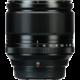 Fujinon objektiv XF56mm f/1.2 APD