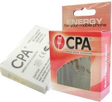 myPhone baterie CPA 1450 mAh Li-ion, pro Hammer 2 - BAEMYHHA2