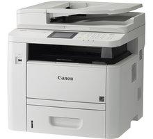 Canon i-SENSYS MF418x - 0291C008