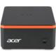 Acer Revo Build (M1-601), černá