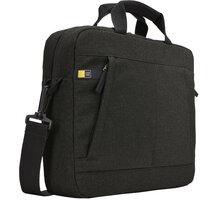 """CaseLogic Huxton taška na notebook 13,3"""" HUXA113K, černá - CL-HUXA113K"""