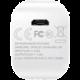 Samsung externí baterie 2100mAh, white