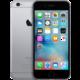 Apple iPhone 6s 128GB, šedá