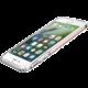 Spigen Hybrid Armor pro iPhone 7 Plus, rose gold