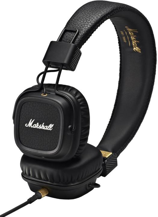 marshall_major_II_black_rgb_medres_9-2100x1575.jpg