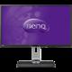 "BenQ BL3201PT - LED monitor 32"""