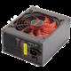 iTek mPower 620W, 620W